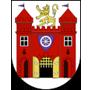 taxi Liberec