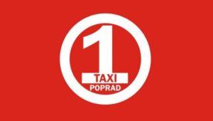 1 Taxi